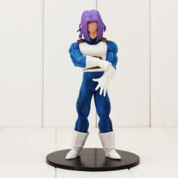 Trunks action figure