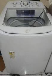 Máquina de Lavar Electrolux 13kg