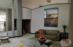 Apartamento Mobiliado 2 Quartos para Venda Capuchinhos a poucos minutos do Centro de Feira