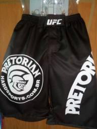 Nossos lindos shorts na promoção