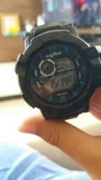 Relógio surfmore