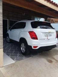 Chevrolet Tracker LT 1.4 Turbo 2017