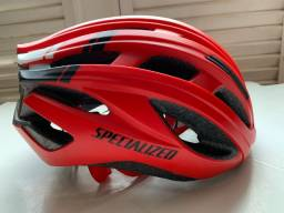 Capacete Specialized Propero 3 - MTB