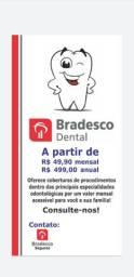 Consultor de seguros Boa vista em Porto Alegre