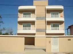 Amplo apto - 2 quartos c/ armários (1 suite) - bairro Recreio