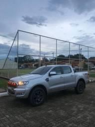 Ranger xlt 3.2 diesel