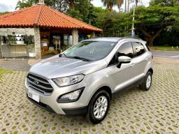 Ford Ecosport SE 1.5 2019