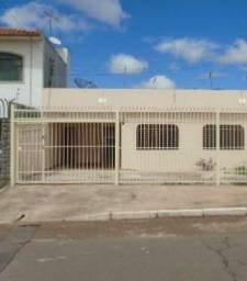 04 Casa a venda em Guarapari