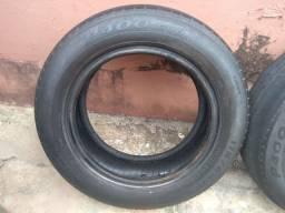 Pneu Pirelli  P400 evo  175/65 R14