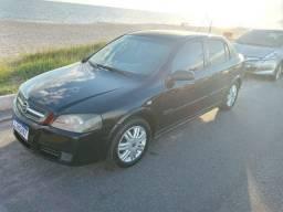 Astra 2005 leia