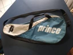 Raqueteira Prince