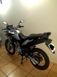 Moto Honda XRE 300 - 2020
