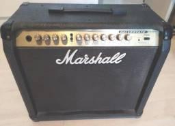 Amplificador Marshall Valvestate 65 England
