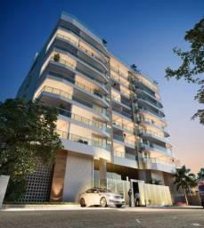 Apartemento Alto Padrão na melhor região de Guarapari - 4 qts e 01 vaga