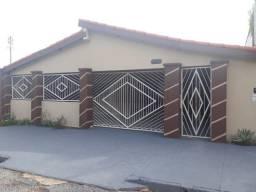 Casa,Jardim Pitaluga 4 Quartos