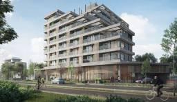 Apartamento 2 Dormitorios - Parque Una Inn