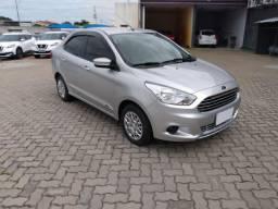 Ford Ka Sedam 1.5 SE