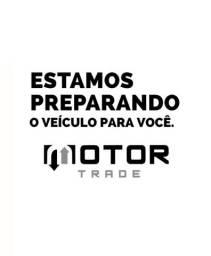 Hyundai Creta Prestige 2.0 Aut / Único dono!