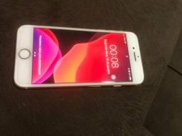 IPhone 8 64GB Rose ?