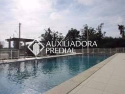Apartamento à venda com 2 dormitórios em Humaitá, Porto alegre cod:238941