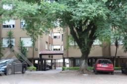 Apartamento à venda com 2 dormitórios em Jardim itú sabará, Porto alegre cod:159344