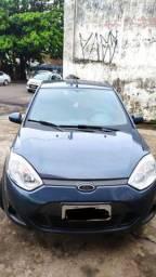 Ford Fiesta 1.6 13/14