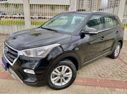 Hyundai Creta Pulse 2017 1.6 Flex Completo