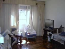 Apartamento à venda com 3 dormitórios em Bom fim, Porto alegre cod:81546