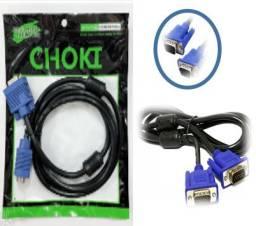Connectors choki