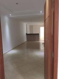 Apartamento 3 quartos 160mil