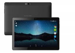Tablet Multilaser M10A Lite 3G Android 7.0 8GB Dual Câmera 10 Polegadas