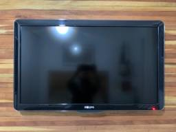 TV Philips LCD 42