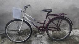 Vendo bike tropical 340.00