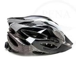 Capacete Bike Ciclismo Mtb Skate Patinete LKT-603