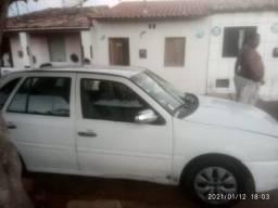 Carro, valor: R$4.000