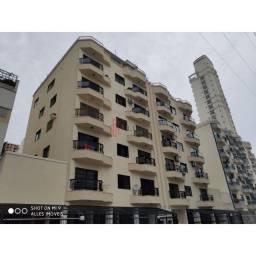 Vende-se apartamento diferenciado no Centro de Balneário Camboriú/SC