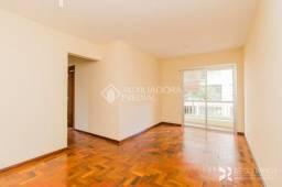 Apartamento à venda com 3 dormitórios em Jardim carvalho, Porto alegre cod:152635