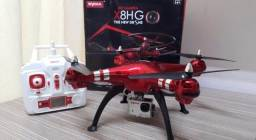 Drone Syma X8HG