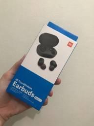 Fone de ouvido Xiaomi