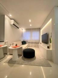 Apartamento à venda com 2 dormitórios em Jardim lindóia, Porto alegre cod:334409
