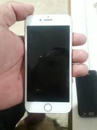 IPHONE 64gb ROSE