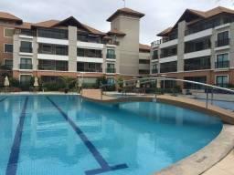 Vendo Apartamento Mediterranee