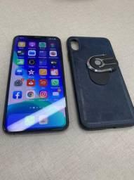 IPhone XS Max 256 G - Original