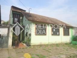 Casa à venda com 2 dormitórios em Jardim carvalho, Porto alegre cod:247534