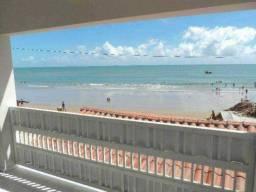 Casa a Venda na Baia da Traição, Pé na Areia Pgto Avista Cod.CA9473