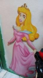 Display Princesas Disney