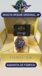 Relógio invicta 8930OB
