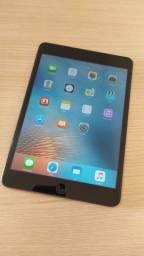 iPad Mini 1ª Geração 16GB Wi-fi