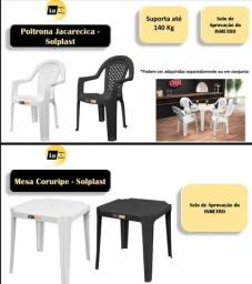 Mesa de plastico mesa de Plastico mesa de PlasticO