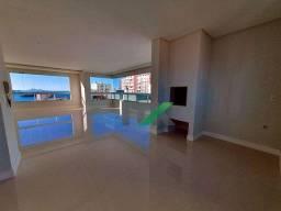 Apartamento com 3 dormitórios à venda, 146 m² por R$ 2.100.000,00 - Centro - Balneário Cam
